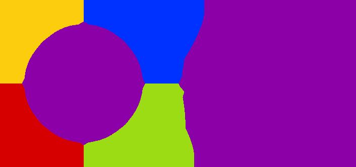 Startup Reactor Logo
